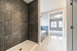 Photo 29: 3697 HUMMINGBIRD Way in Edmonton: Zone 59 House for sale : MLS®# E4144601