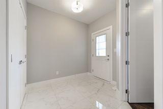 Photo 2: 3697 HUMMINGBIRD Way in Edmonton: Zone 59 House for sale : MLS®# E4144601