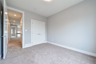 Photo 21: 3697 HUMMINGBIRD Way in Edmonton: Zone 59 House for sale : MLS®# E4144601