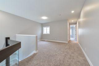Photo 19: 3697 HUMMINGBIRD Way in Edmonton: Zone 59 House for sale : MLS®# E4144601