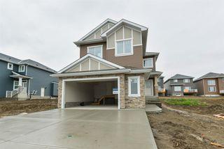 Photo 30: 3697 HUMMINGBIRD Way in Edmonton: Zone 59 House for sale : MLS®# E4144601