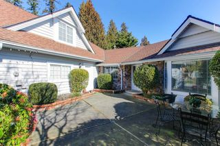"Main Photo: 772 KINGFISHER Place in Delta: Tsawwassen East House for sale in ""FOREST BY THE BAY"" (Tsawwassen)  : MLS®# R2344039"
