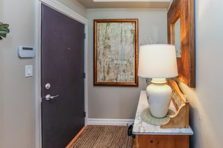 "Photo 17: B101 33755 7TH Avenue in Mission: Mission BC Condo for sale in ""THE MEWS"" : MLS®# R2345242"