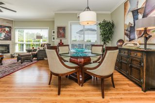 "Photo 8: B101 33755 7TH Avenue in Mission: Mission BC Condo for sale in ""THE MEWS"" : MLS®# R2345242"