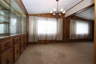 "Photo 5: 4 27111 0 Avenue in Langley: Aldergrove Langley Manufactured Home for sale in ""Pioneer Park"" : MLS®# R2345166"