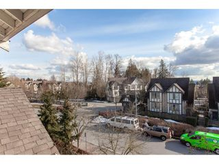 "Photo 15: 204 20033 70 Avenue in Langley: Willoughby Heights Townhouse for sale in ""Denim"" : MLS®# R2346455"