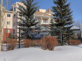 Photo 3: 402 9008 99 Avenue in Edmonton: Zone 13 Condo for sale : MLS®# E4147268