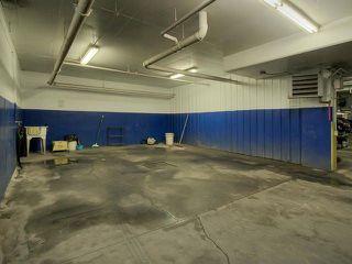 Photo 23: 402 9008 99 Avenue in Edmonton: Zone 13 Condo for sale : MLS®# E4147268