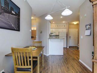 Photo 9: 402 9008 99 Avenue in Edmonton: Zone 13 Condo for sale : MLS®# E4147268