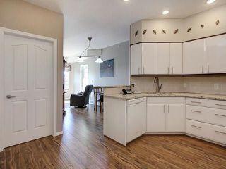 Photo 8: 402 9008 99 Avenue in Edmonton: Zone 13 Condo for sale : MLS®# E4147268