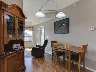 Photo 10: 402 9008 99 Avenue in Edmonton: Zone 13 Condo for sale : MLS®# E4147268