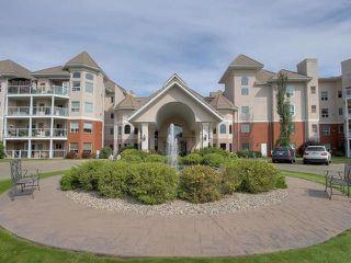 Photo 2: 402 9008 99 Avenue in Edmonton: Zone 13 Condo for sale : MLS®# E4147268