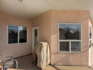 Photo 25: 402 9008 99 Avenue in Edmonton: Zone 13 Condo for sale : MLS®# E4147268