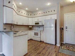 Photo 7: 402 9008 99 Avenue in Edmonton: Zone 13 Condo for sale : MLS®# E4147268