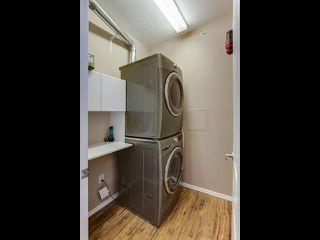 Photo 17: 402 9008 99 Avenue in Edmonton: Zone 13 Condo for sale : MLS®# E4147268