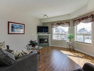 Photo 11: 402 9008 99 Avenue in Edmonton: Zone 13 Condo for sale : MLS®# E4147268