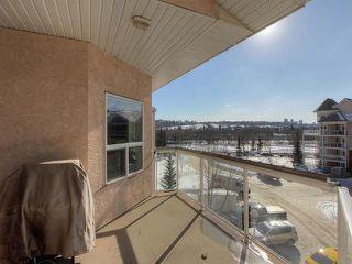 Photo 24: 402 9008 99 Avenue in Edmonton: Zone 13 Condo for sale : MLS®# E4147268
