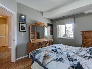Photo 15: 402 9008 99 Avenue in Edmonton: Zone 13 Condo for sale : MLS®# E4147268