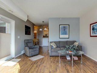 Photo 13: 402 9008 99 Avenue in Edmonton: Zone 13 Condo for sale : MLS®# E4147268