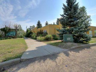 Photo 26: 402 9008 99 Avenue in Edmonton: Zone 13 Condo for sale : MLS®# E4147268