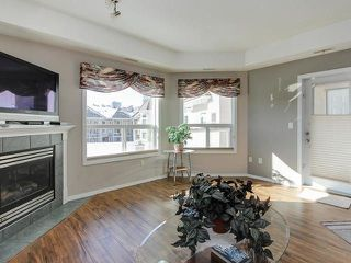 Photo 12: 402 9008 99 Avenue in Edmonton: Zone 13 Condo for sale : MLS®# E4147268