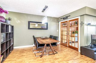 "Photo 5: 13 9111 NO. 5 Road in Richmond: Ironwood Townhouse for sale in ""KINGSWOOD DOWNES"" : MLS®# R2349494"