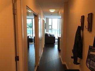 "Photo 9: 366 108 W 1ST Avenue in Vancouver: False Creek Condo for sale in ""WALL CENTRE - FALSE CREEK"" (Vancouver West)  : MLS®# R2351894"