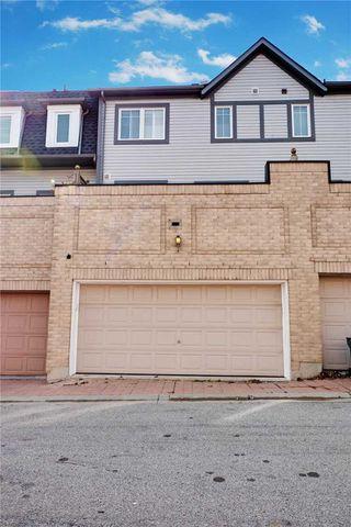Photo 14: 55 Port Union Road in Toronto: Rouge E10 House (3-Storey) for sale (Toronto E10)  : MLS®# E4393506