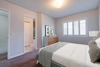Photo 8: 55 Port Union Road in Toronto: Rouge E10 House (3-Storey) for sale (Toronto E10)  : MLS®# E4393506