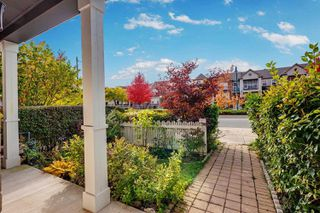 Photo 2: 55 Port Union Road in Toronto: Rouge E10 House (3-Storey) for sale (Toronto E10)  : MLS®# E4393506