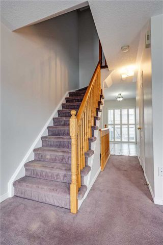 Photo 12: 55 Port Union Road in Toronto: Rouge E10 House (3-Storey) for sale (Toronto E10)  : MLS®# E4393506