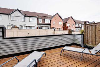 Photo 11: 55 Port Union Road in Toronto: Rouge E10 House (3-Storey) for sale (Toronto E10)  : MLS®# E4393506