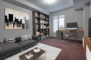 Photo 6: 55 Port Union Road in Toronto: Rouge E10 House (3-Storey) for sale (Toronto E10)  : MLS®# E4393506