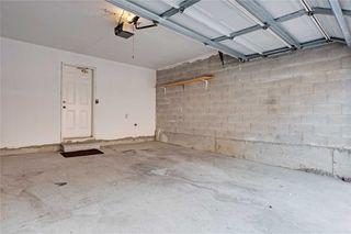 Photo 13: 55 Port Union Road in Toronto: Rouge E10 House (3-Storey) for sale (Toronto E10)  : MLS®# E4393506