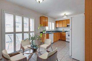 Photo 5: 55 Port Union Road in Toronto: Rouge E10 House (3-Storey) for sale (Toronto E10)  : MLS®# E4393506