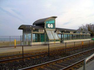 Photo 17: 55 Port Union Road in Toronto: Rouge E10 House (3-Storey) for sale (Toronto E10)  : MLS®# E4393506