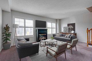 Photo 4: 55 Port Union Road in Toronto: Rouge E10 House (3-Storey) for sale (Toronto E10)  : MLS®# E4393506