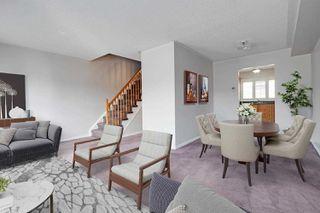 Photo 7: 55 Port Union Road in Toronto: Rouge E10 House (3-Storey) for sale (Toronto E10)  : MLS®# E4393506