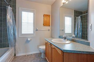 Photo 9: 55 Port Union Road in Toronto: Rouge E10 House (3-Storey) for sale (Toronto E10)  : MLS®# E4393506