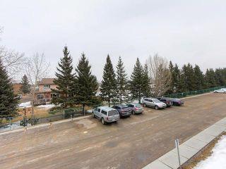 Photo 20: 31 2115 118 Street in Edmonton: Zone 16 Carriage for sale : MLS®# E4149061