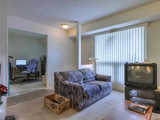 Photo 7: 31 2115 118 Street in Edmonton: Zone 16 Carriage for sale : MLS®# E4149061