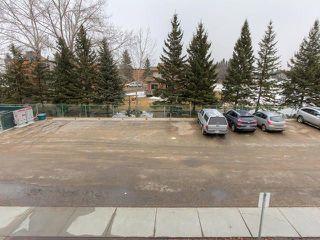 Photo 21: 31 2115 118 Street in Edmonton: Zone 16 Carriage for sale : MLS®# E4149061