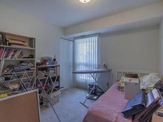 Photo 14: 31 2115 118 Street in Edmonton: Zone 16 Carriage for sale : MLS®# E4149061