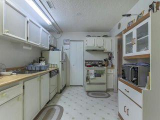 Photo 11: 31 2115 118 Street in Edmonton: Zone 16 Carriage for sale : MLS®# E4149061