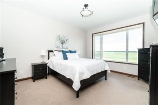 Photo 11: 83 MARINERS Trail in West St Paul: Rivers Edge Residential for sale (R15)  : MLS®# 1906711