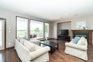 Photo 3: 83 MARINERS Trail in West St Paul: Rivers Edge Residential for sale (R15)  : MLS®# 1906711