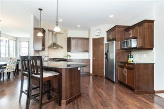 Photo 6: 83 MARINERS Trail in West St Paul: Rivers Edge Residential for sale (R15)  : MLS®# 1906711