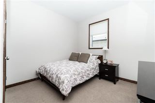 Photo 12: 83 MARINERS Trail in West St Paul: Rivers Edge Residential for sale (R15)  : MLS®# 1906711