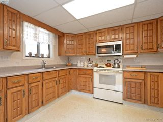 Photo 8: 314 Jalan Pl in VICTORIA: VR Six Mile House for sale (View Royal)  : MLS®# 809594