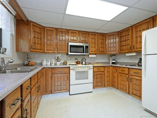 Photo 7: 314 Jalan Pl in VICTORIA: VR Six Mile House for sale (View Royal)  : MLS®# 809594